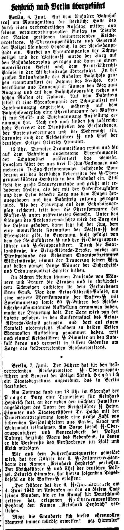 https://i2.wp.com/de.metapedia.org/m/images/5/52/Frz.1942-06-08.01_%28%C3%9Cberf%C3%BChrung_Heydrich%29.jpg