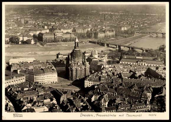 Datei:Frauenkirche Dresden 02.jpg