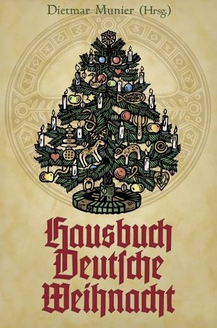 Datei:Munier - Deutsche Weihnacht.jpg