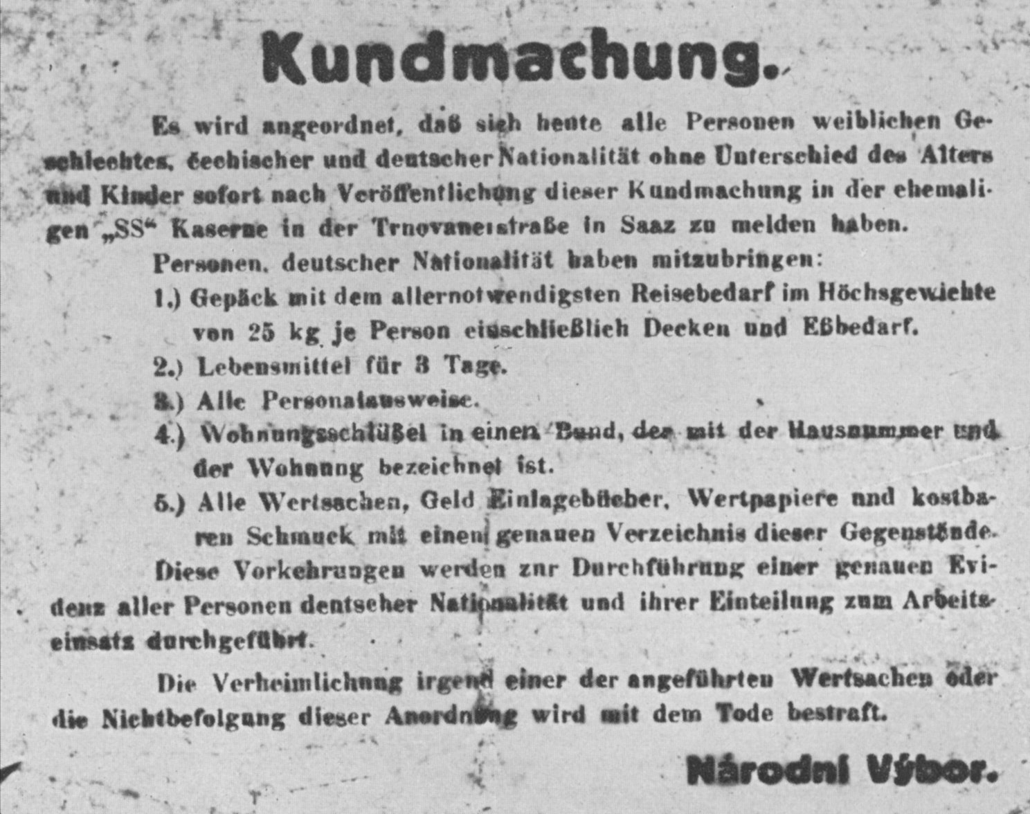 https://i2.wp.com/de.metapedia.org/m/images/6/62/Dokumente_zur_Austreibung_der_Sudetendeutschen_-_Kundmachung.jpg