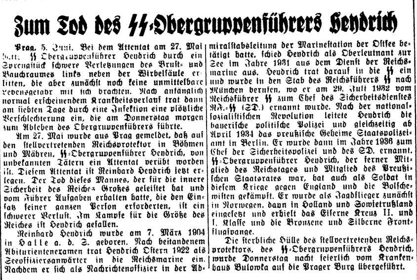 https://i2.wp.com/de.metapedia.org/m/images/6/65/Frz.1942-06-05.02_%28Todesmeldung_Heydrich%29.jpg