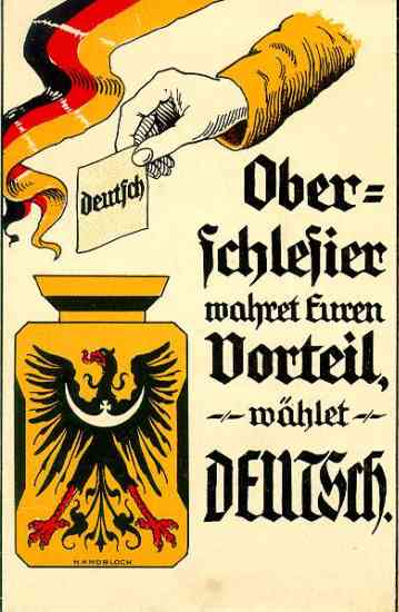 Datei:Oberschlesier wählt deutsch.jpg