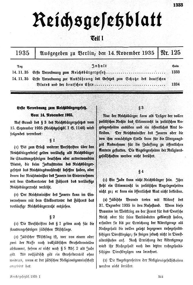 https://i2.wp.com/de.metapedia.org/m/images/7/70/Verordnung_zum_Reichsb%C3%BCrgergesetz-1.jpg