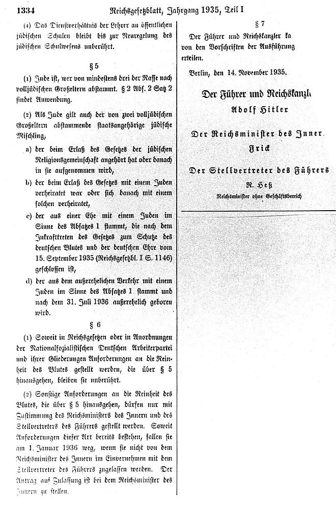 https://i2.wp.com/de.metapedia.org/m/images/7/70/Verordnung_zum_Reichsb%C3%BCrgergesetz-2.jpg