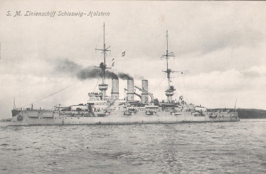 Datei:SMS Schleswig Holstein 03.jpg