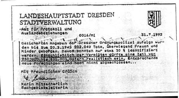Datei:Dresdenopfer.jpg