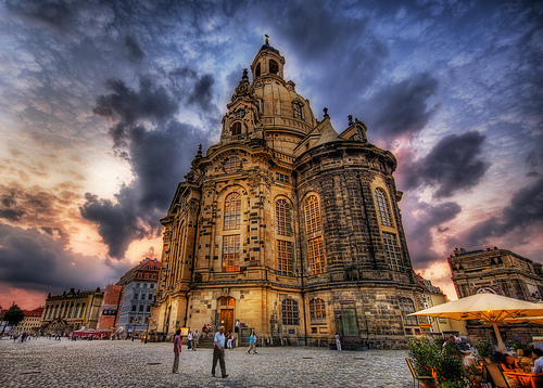 Datei:Dresden frauenkirche.jpg