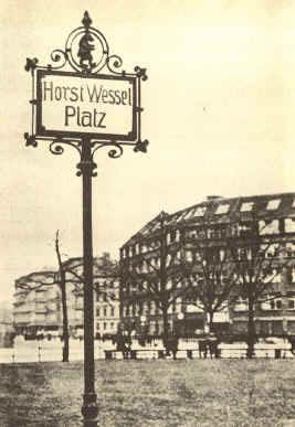 Datei:Wessel25.jpg
