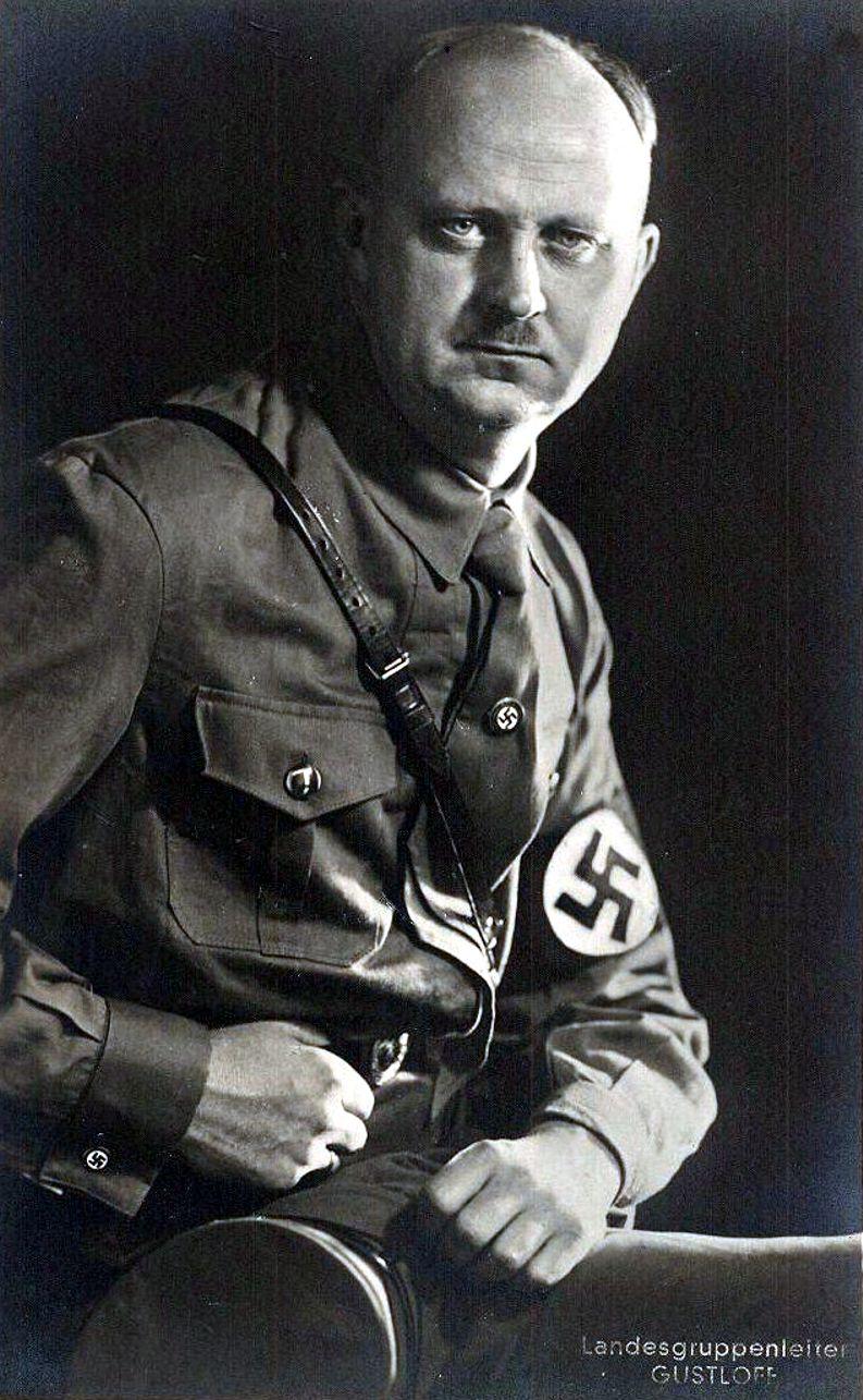 Datei:Wilhelm Gustloff Portrait.jpg