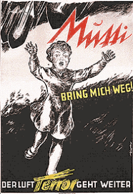 Datei:Kinderlandverschickung-mutti-bring-mich-weg-1944ca.jpg