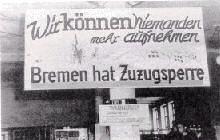 https://i2.wp.com/de.metapedia.org/m/images/9/98/Vertriebene_unerw%C3%BCnscht%2C_Schild_in_Bremen_1945.jpg