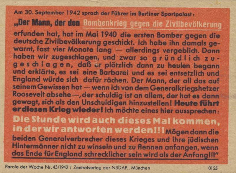 Datei:PdW160 Rede vom 30. September 1942.jpg
