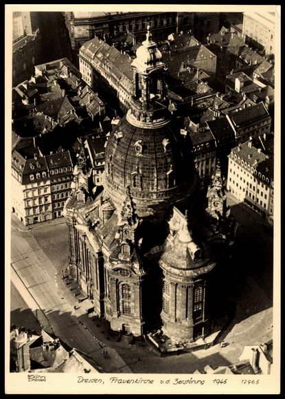 Datei:Frauenkirche Dresden 01.jpg