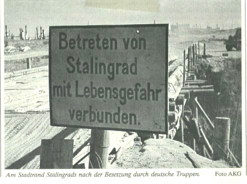 Datei:Foto Stalingrad.jpg