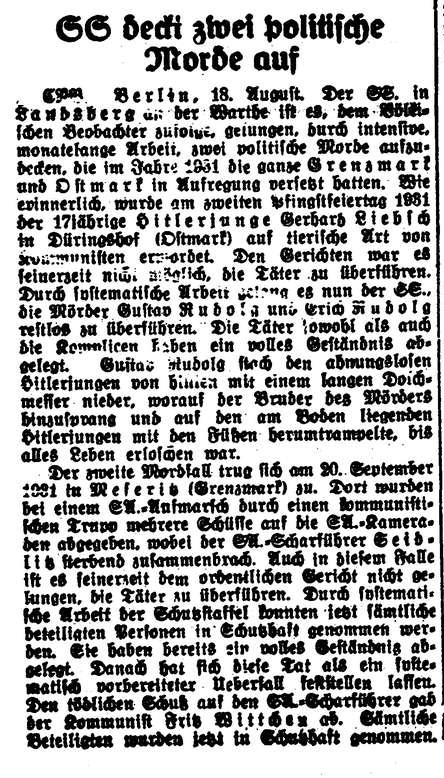 https://i2.wp.com/de.metapedia.org/m/images/a/af/Frz.1933-08-19r1.01_%28Morde_an_Liebsch_und_Seidlitz%29.jpg