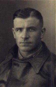 Herberts-Cukurs-1937.jpg