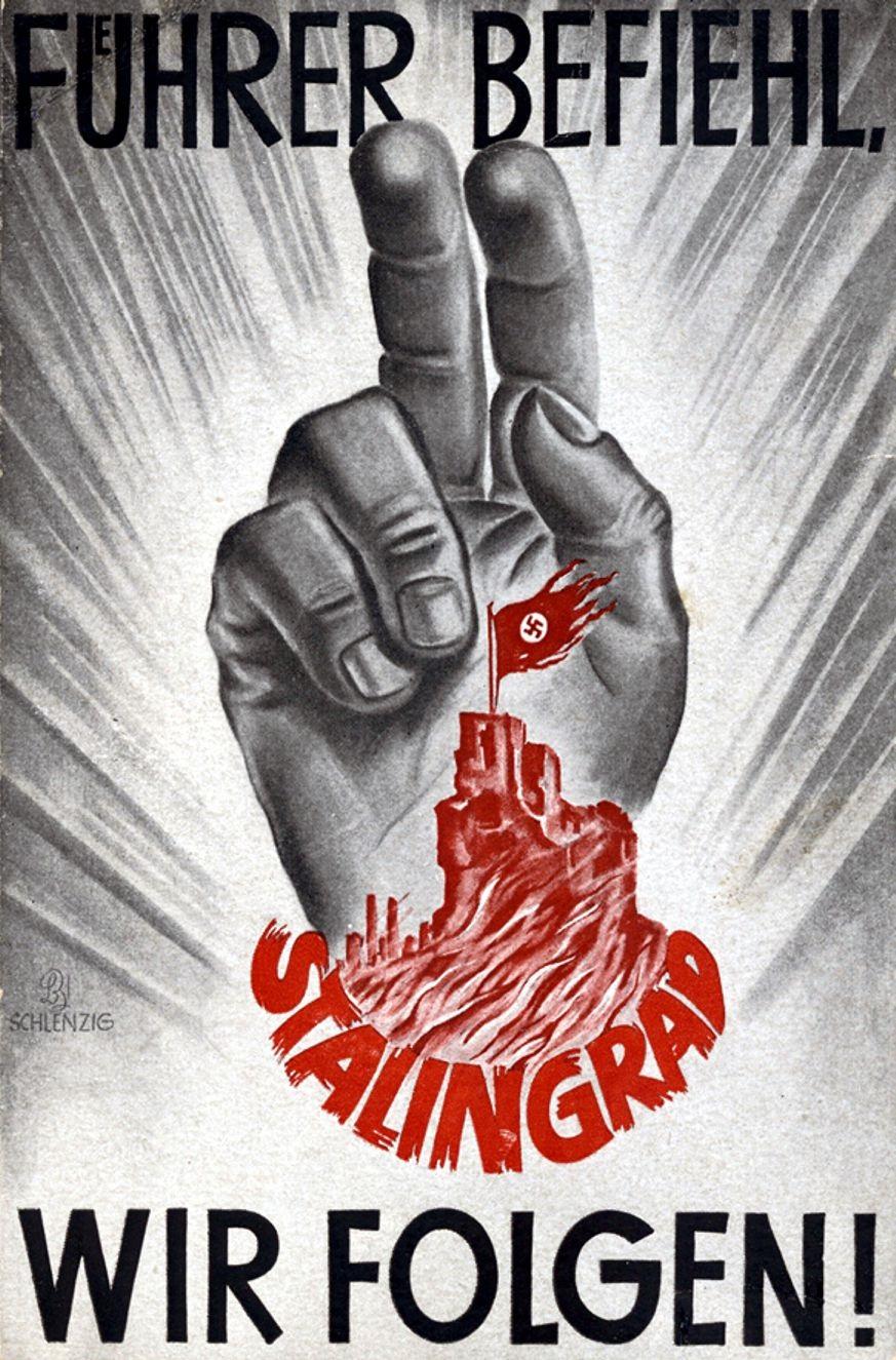 Datei:Ansichtskarte-Stalingrad-fuehrer-befiehl-wir-folgen-1943.jpg