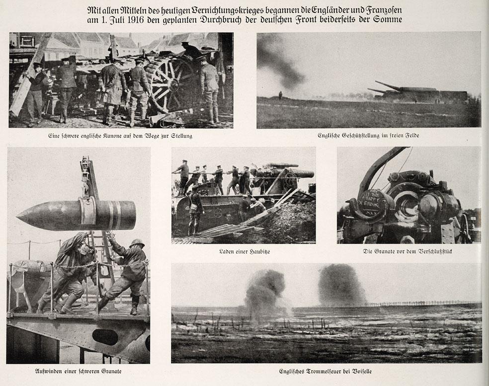 https://i2.wp.com/de.metapedia.org/m/images/d/d5/Sommeschlacht_0042.jpg