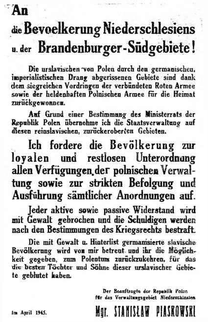 https://i2.wp.com/de.metapedia.org/m/images/d/d7/Polnische_Hetze_in_Schlesien_und_Brandenburg.jpg