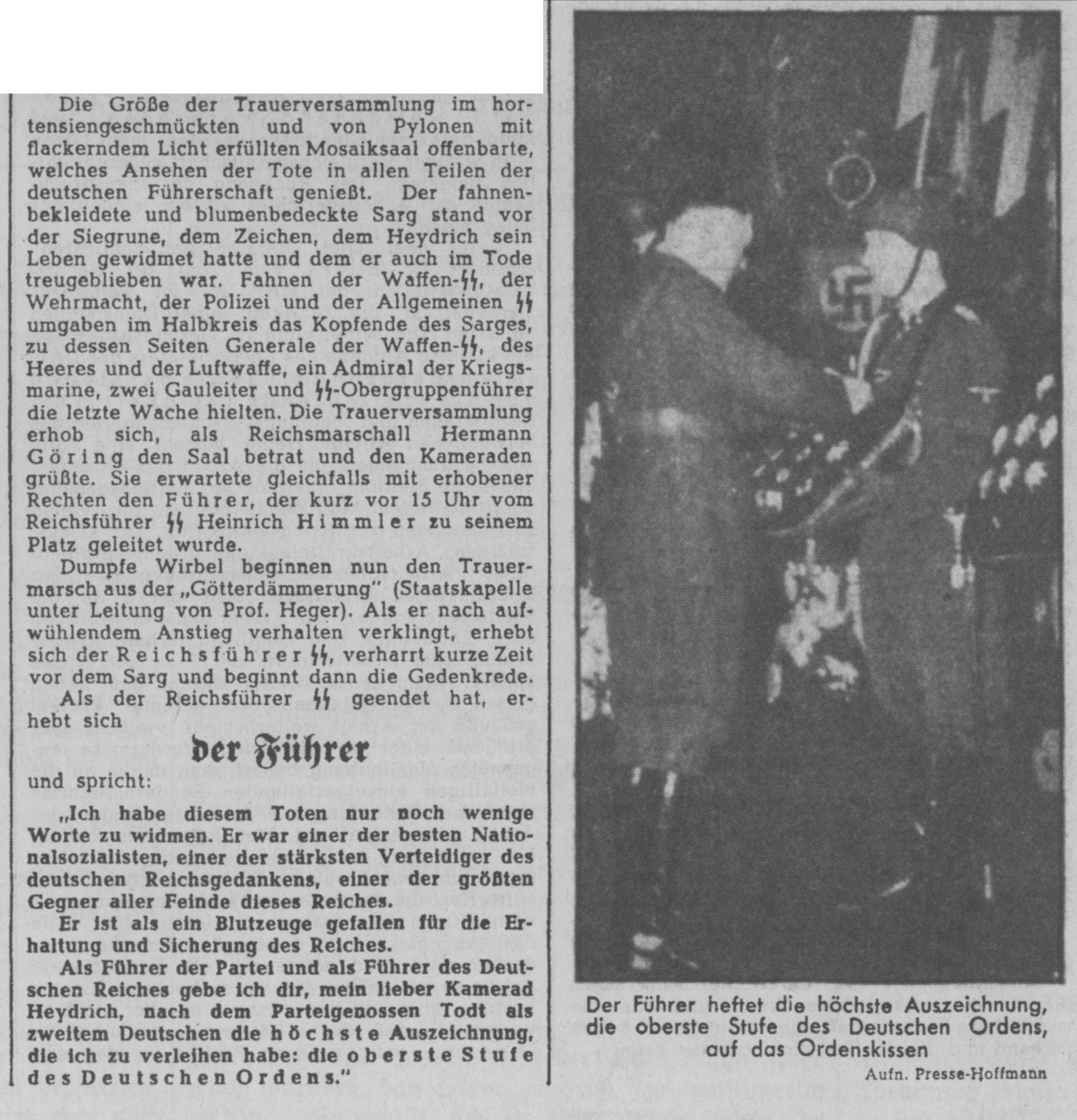 https://i2.wp.com/de.metapedia.org/m/images/d/dc/Hamburger_Fremdenblatt%2C_10._Juni_1942%2C_S._1_-_Trauerfeier_Heydrich.jpg