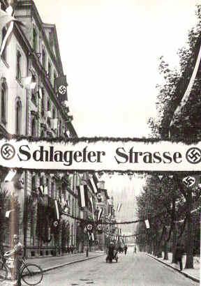 Datei:Würzburg Schlageterstr.jpg