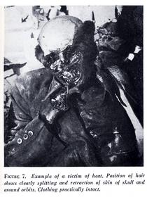 US War Dept., US Strategic Bombing Survey, S. 17, B. 7.png
