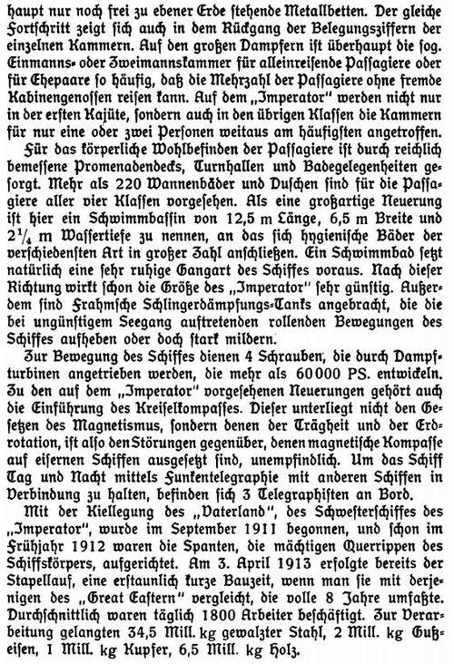 Schöpfungen der Ingenieurtechnik der Neuzeit - Imperator 02.jpg