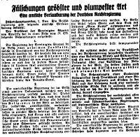 Frz.1941-11-03.01 Teil 1.jpg