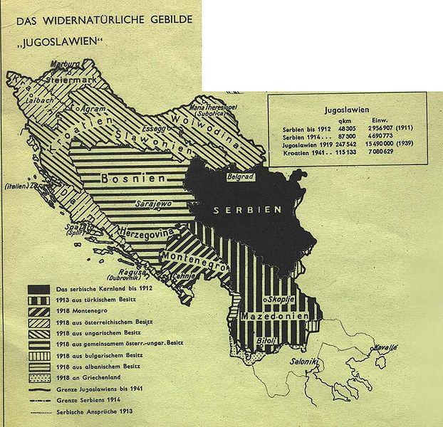 Das widernatürliche Gebilde Jugoslawien.jpg
