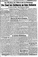 Frz.1940-07-20.03.jpg