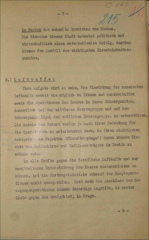 Fall Barbarossa 7.jpg