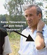 Wiesel no Tatto.jpg