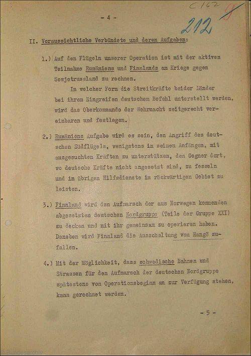 Fall Barbarossa 4.jpg