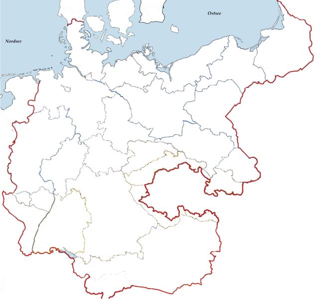 Datei:DeutschesReichStandortKarte.png