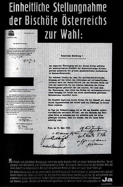 Datei:Anschluss2.jpg