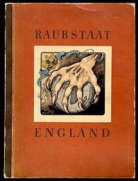 Raubstaat England.jpg