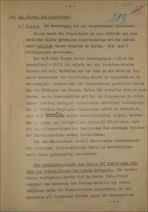 Fall Barbarossa 5.jpg