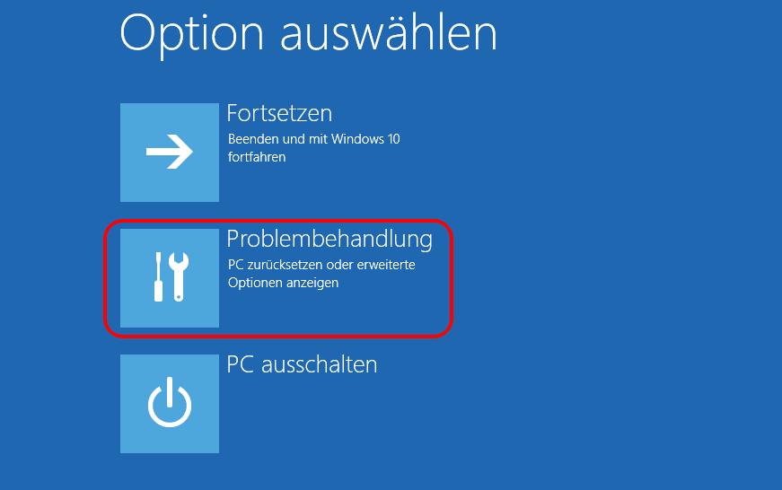 Windows 10 Registry Reparieren So Geht S Minitool Software Ltd
