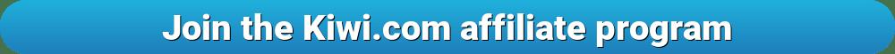 Kiwi.com-Partnerprogramm