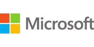Chromebook-Dual-Microsoft