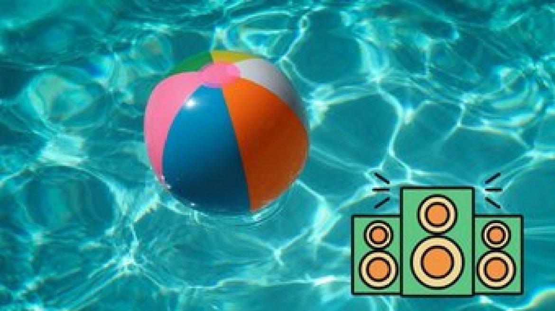 7 beste wasserdichte Bluetooth-Lautsprecher für den Außenbereich, die Sie kaufen können