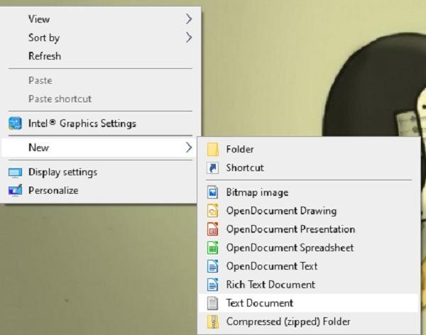 So öffnen Sie mehrere Websites in Windows 10 Text