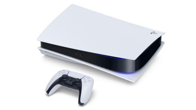 Playstation der nächsten Generation