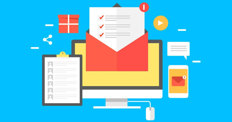 Ist es möglich, durch E-Mail-Marketing Affiliate-Einkommen zu generieren?