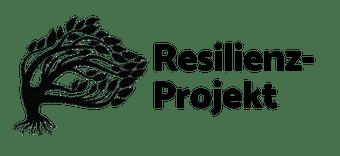 German Projekt Resilience Logo
