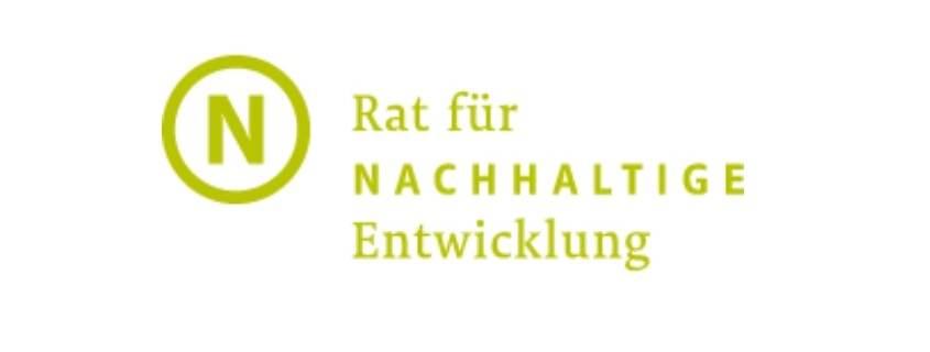 RNE logo