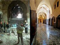 Basar Aleppo