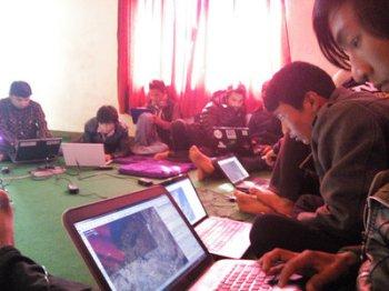 Foto: wiki.openstreetmap.org