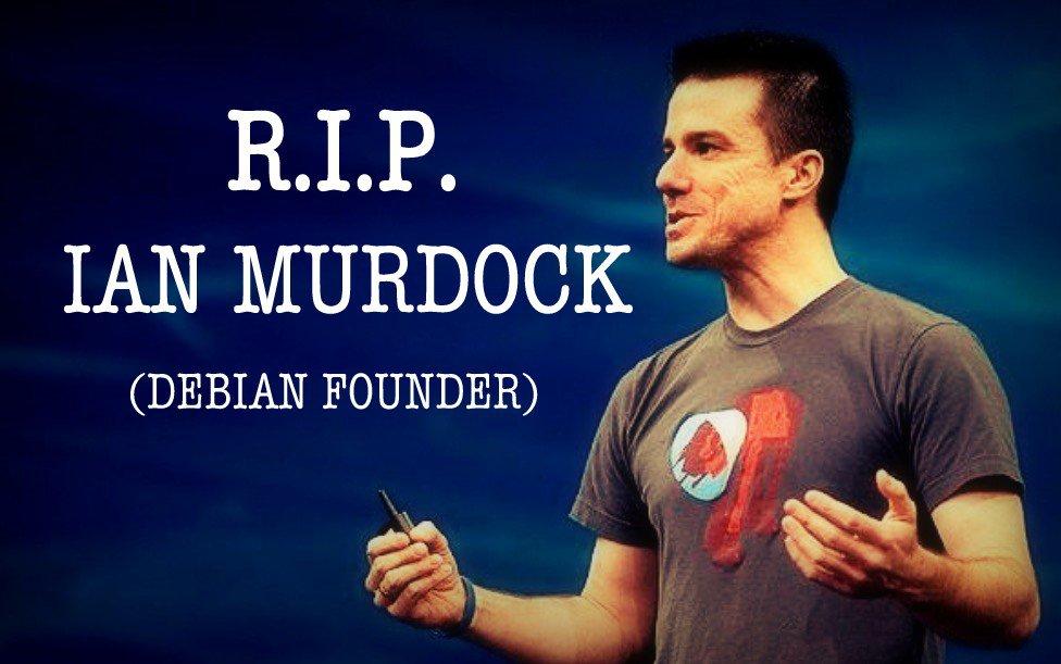 rip-debian-founder-ian-murdock1