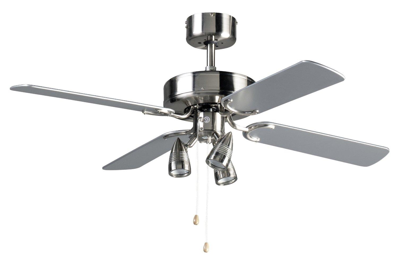 Ventilator Mit Licht Test Vergleich 09 2020 Gut Bis Sehr Gut